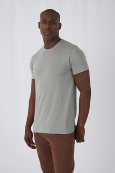 B&C Inspire T-shirt/Men TM042