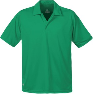 Stormtech PS-1 Dry Sport Polo