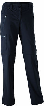 Men´s Outdoor Pants