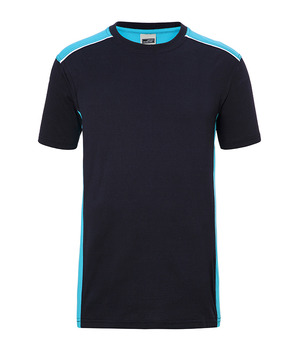 Men´s Workwear T-Shirt - L2