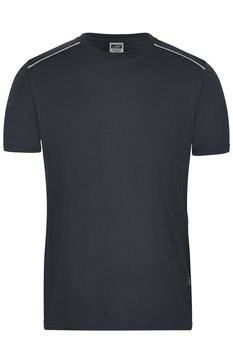 Men´s Workwear T-shirt - SOLID