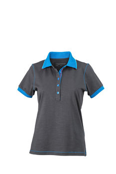 Ladie´s Urban Polo