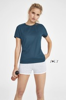 Sols Sporty Women 01159