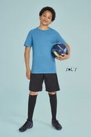 Sols Sporty Kids 01166