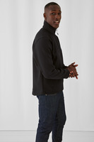 B&C ID.701 Softshell /men