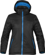 Stormtech X-1W Black Ice Therm