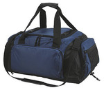 Halfar 1801676 Sport bag