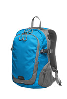 Halfar 1813062 Backpack Step M