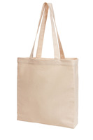 Halfar 1809799 Shopper Organic