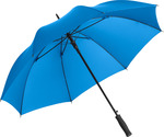 AC golf umbrella 2382