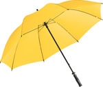 Fibreglass golf umbrella 2235