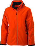 Men´s Winthersport Jacket