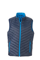 Men´s Lightweight Vest