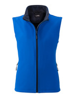 Ladies´ Promo Softshell Vest
