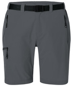 Men´s Trekking Shorts
