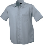 Mens Shirt Classic Fit S