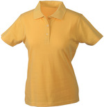 Ladies Function Polo