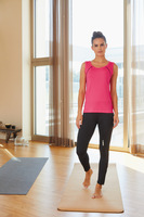 Ladies´ Sports Tanktop