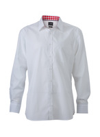 Men´s Plain Shirt