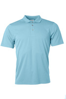 Men´s Active Polo