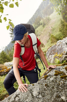Ladies´ Slub T-Shirt
