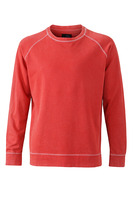 Men´s Casual Sweat
