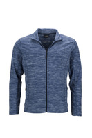 Men´s Fleece Jacket