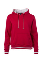 Ladies´ Club Hoody