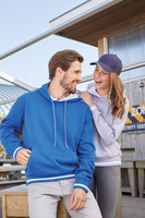 Men´s Club Hoody