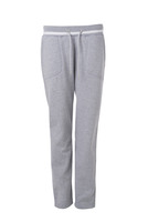 Ladies´ Jog-Pants