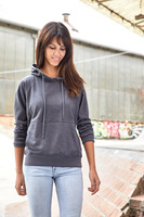 Ladies´ Hoody