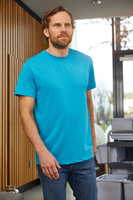 Men�s Workwear T-shirt