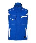 Workwear Vest - Level 2