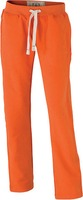 Ladie´s Relaxed Pants
