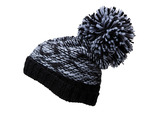 Highloft Fleece Hat