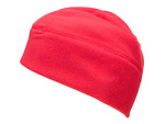 Workwear Fleece Hat
