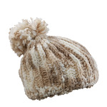 Coarse Knitting Hat